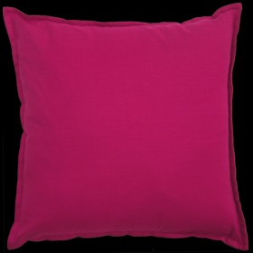 Mondo Cushion Berry