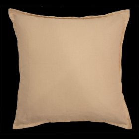 Mondo Cushion Natural
