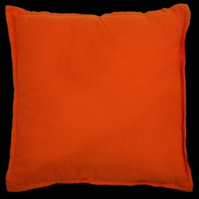 Mondo Cushion Orange