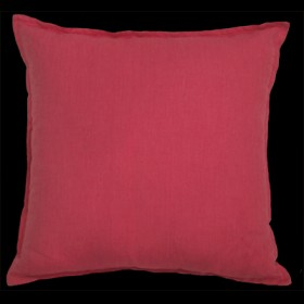 Mondo Cushion Rose