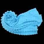 Ocean Throw Turquoise